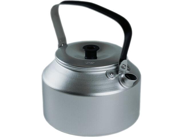 Trangia Water kettle 1400ml